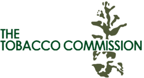 The Tobacco Commission